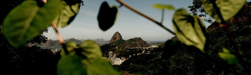 The 2016 Olympic Games in Rio proved that Brazil was ready to break on to the international scene, but what can the country offer for productions? TLG sat down with Steve Solot, Executive Director of the Brazillian Film Commission Network (also known as REBRAFIC), to discuss how the country fares on the global locations market.