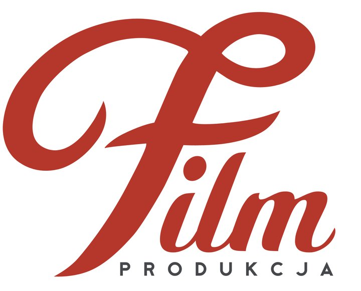 Film Produkcja, Production, Service, House, Poland, Locations, News, Industry, Film, Filming, Cannes, Lions, Advertising, Festival, Commercials