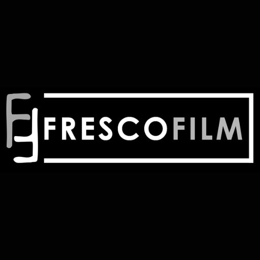 Fresco Film, Production, Service, Company, Industry, Spain, Film, Filming, Locations, News, Cannes, Lions, Festival, Soiree, TLG, France, Beach, Event