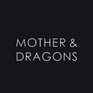 Mother & Dragons strike new partnership for The Location Beach Lounge at Cannes Lions 2017