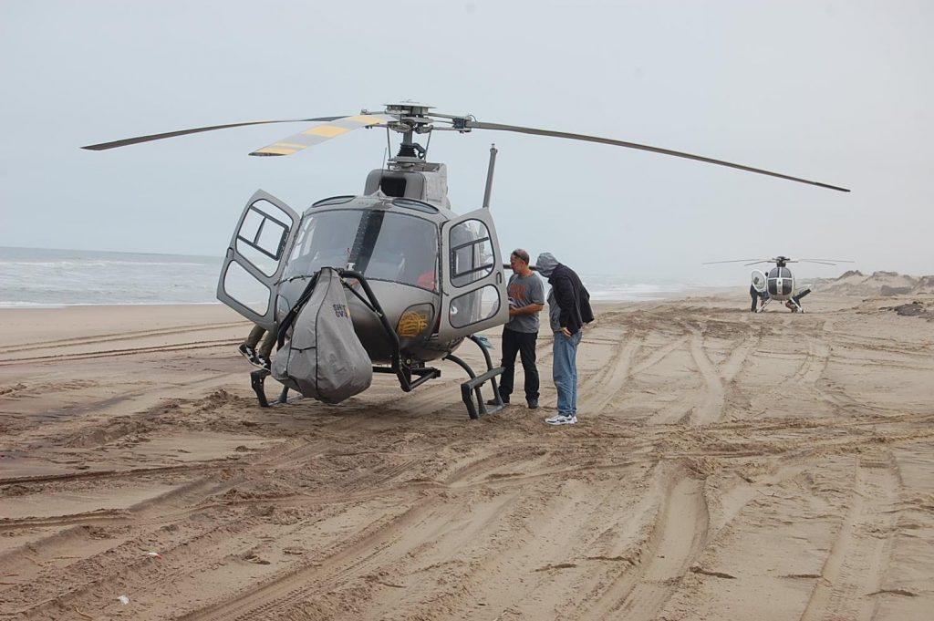 Namibia, Transformers, Shoot, Locations, Film, Filming, News, Where, Filmed, News, Production, Industry, International, Michael Bay