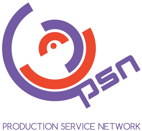 PSN, Production, Service, Network, Company, Industry, Spain, Film, Filming, Locations, News, Cannes, Lions, Festival, Soiree, TLG, France, Beach, Event