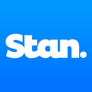 Streaming service Stan to shoot first original feature film, The Second, in Queensland