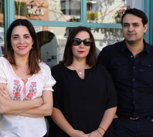 WeSouth breaks into the market to put Argentina back on the map