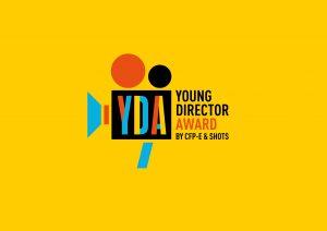 Søren Peter Langkjær Bojsen strikes gold at the Young Director Award 2017