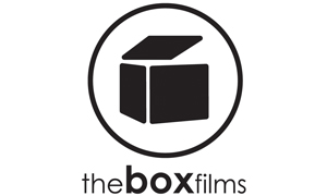 The Box Films