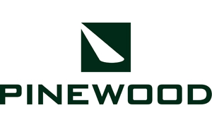 Pinewood Studios Group