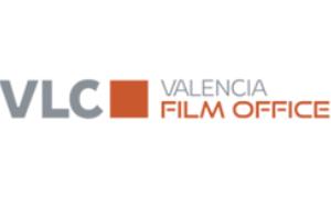 Valencia Film Office