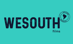 WeSouth
