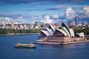 Australia's Location Incentive given financial boost to aid recovery