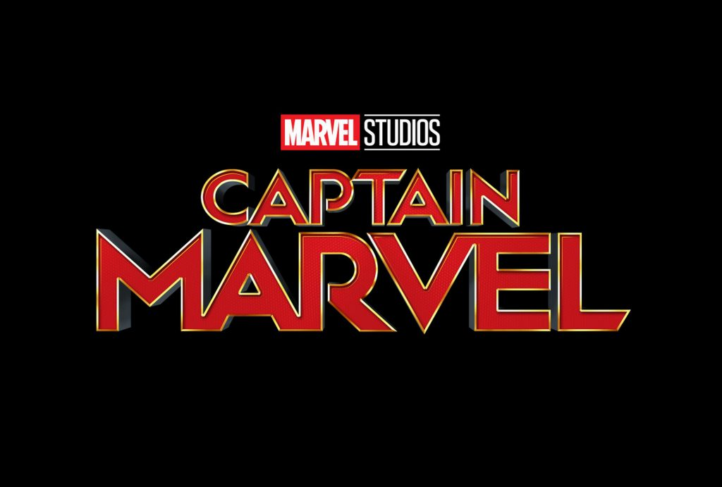 Captain Marvel, MCU, Marvel, Cinematic, Universe, Film, Filming, Locations, California, Tax, Credit, Incentives, News