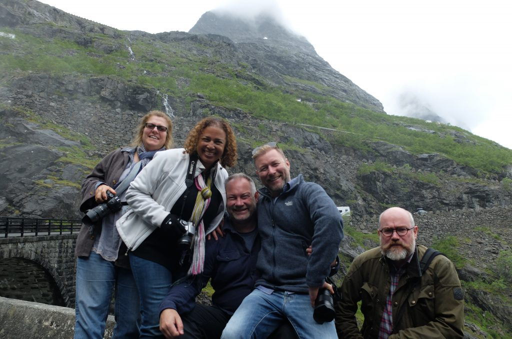 Norway, Western Norway, Film, Filming, Locations, Production, Industry, Commercials, Advertising, TV, Television, Shows, Series, International, Co-production, Ex Machina, Fjords, Architecture, Fam tour, Film Commission, News