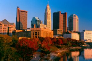 Ohio film incentive renewed for 2017-2018 period