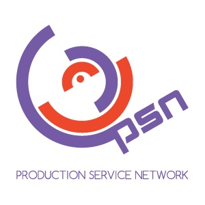 Production Service Network now operating in Sri Lanka, Egypt and Sweden