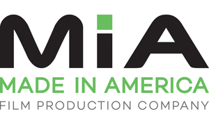 MiA * Made In America Films