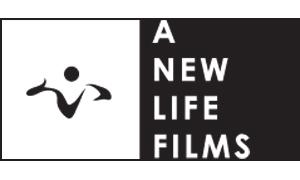 A New Life Films