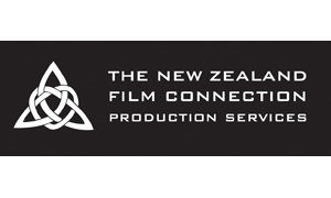 New Zealand Film Connection
