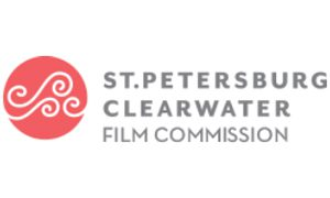 Florida's St Pete/Clearwater Film Commission and Visit Florida behind Amazon Prime's