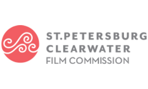St Petersburg Clearwater Film Commission