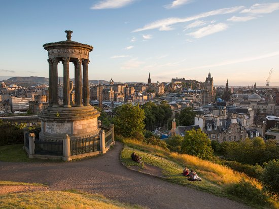 Trust Me, BBC, Film, Filming, Locations, TV, Series, Season, BBC One, 9pm, Production, Industry, News, Scotland, Edinburgh, Glasgow, UK, Visit