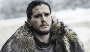 Northern Irish MP calls for Game of Thrones set to be developed as a tourist destination