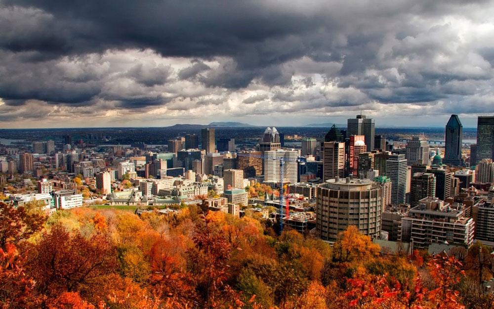 X-Men, Dark Phoenix, Locations, Montreal, Quebec, Film, Filming, News, Production, Industry, Tax, Credit, Incentive, Canada
