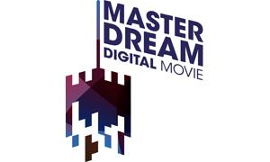 MasterDream - Digital Movie