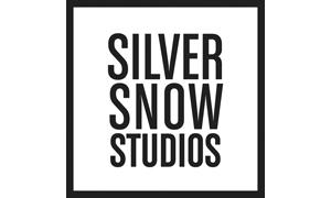 Silver Snow Studios