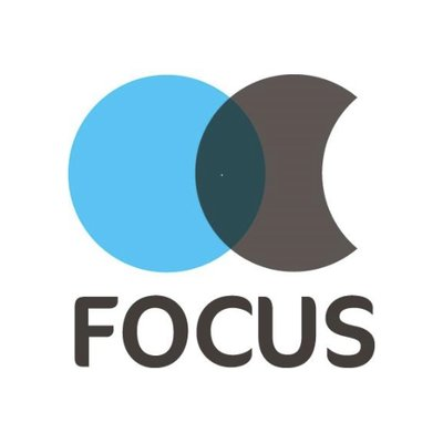 FOCUS, London, Event, Networking, Locations, Production, Industry, Film, TV, Advertising, Commercials, Games, Industry, News, Article, Editorial, Writing, Publishing