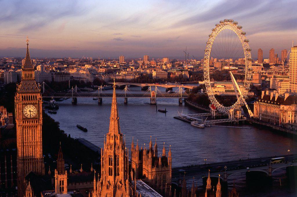 Poldark, Series, Four, Three, Filming, Locations, News, Article, Editorial, London, Bristol, Cornwall, BBC