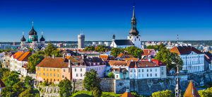 Estonia's cash rebate incentive is twice as popular than initially projected