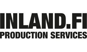 Inland Production Services