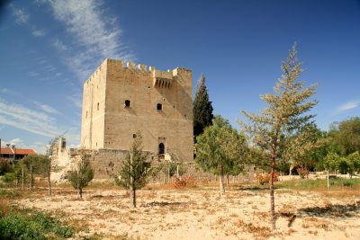 Cyprus, Film, Incentive, Locations, Cash, Rebate, News, Article, Breaking, Editorial, Publishing, Writing, Production, Industry,