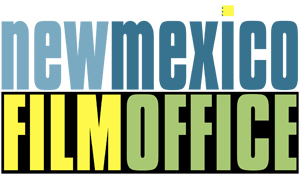 New Mexico State Film Office