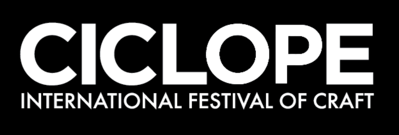 Ciclope, 2017, Awards, Ceremony, Berlin, Film, Filming, Locations, Short, Long, Commercials, Advertising, News, Article, Publishing, Editorial, Writing, Entertainment, International