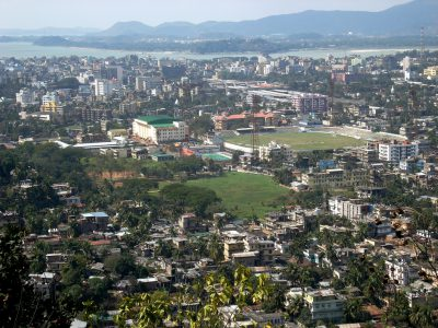 Guwahati, India, Assam, Locations, Film, Fillming, Incentive, Industry, News, Article, Editorial, Publishing, Writing