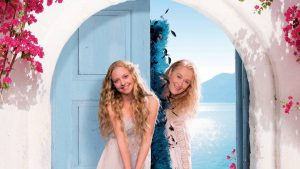 Mamma Mia! Here We Go Again wraps filming in Croatia