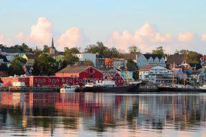 Hulu's Locke & Key pilot now filming in Nova Scotia