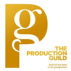 The Production Guild of Great Britain appoints two new board members