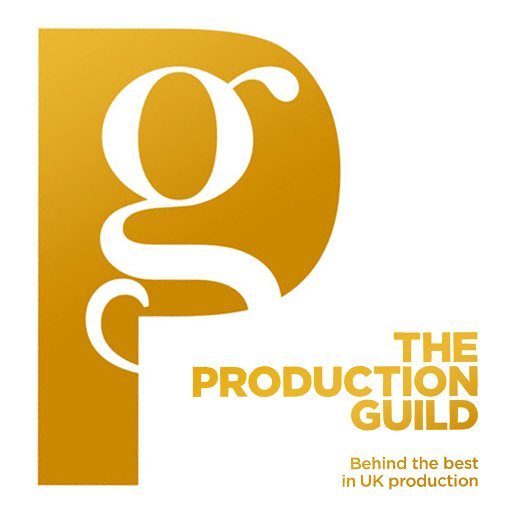 Production Guild, Great Britain, News, Publishing, Editorial, Article, Writing, Locations, UK, Production, Industry