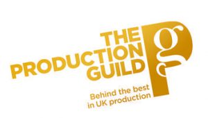 Producer Alex Boden appointed chair of The Production Guild of Great Britain