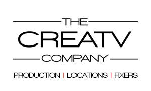 Créa TV - The CREATV Company