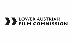 Lower Austrian Film Commission