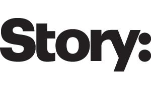 Story:We Produce