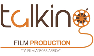 Talking Film Production Services