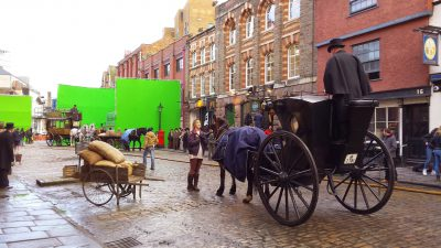 Bristol, Film, Filming, Production, Industry, Sherlock, Locations, TV, News, Editorial, Article, Writing, Publishing, Entertainment, UNESCO, Award