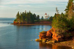 Prince Edward Island, Canada to establish local film incentives