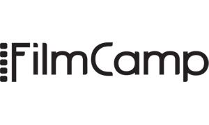 FilmCamp