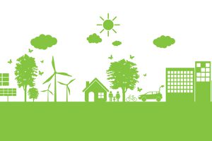 Towards a green film future: Sustainability and the global production industry