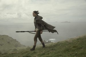 Star Wars: The Last Jedi goes global to film intergalactic locations
